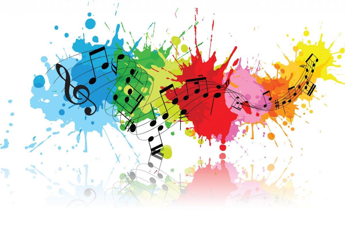 Musician Designer